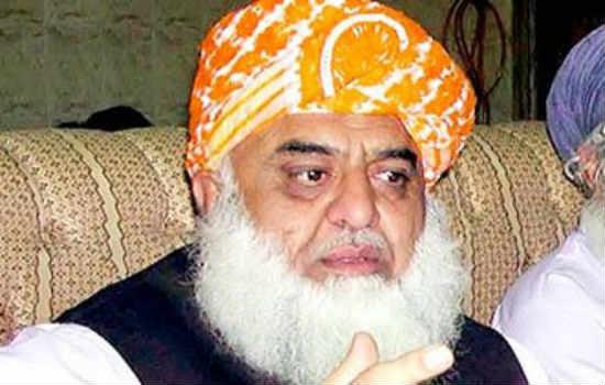 Fazal-ur-Rehman.jpg