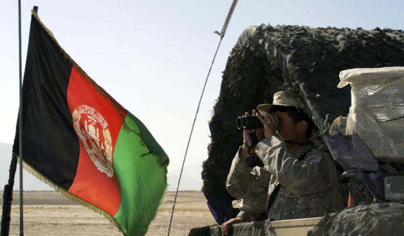 afghanistan_-e1549096925688.png