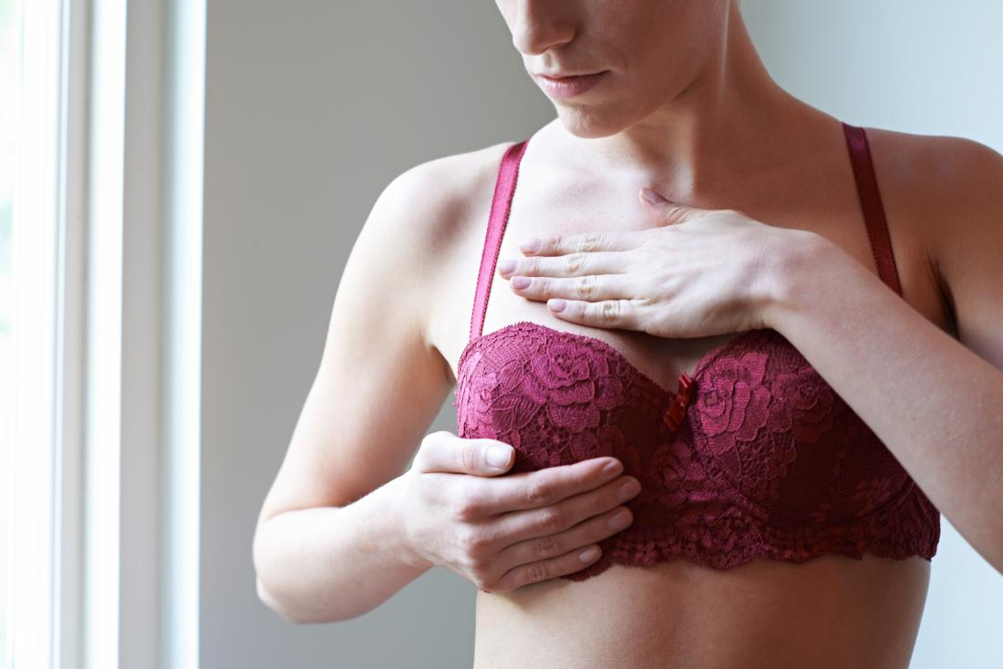 woman-checking-breasts.jpg