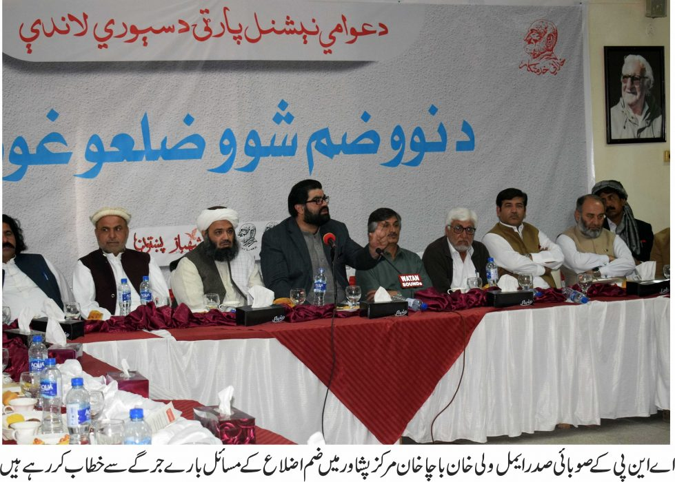 Aimal-Wali-Khan-NMDs-Jirga-e1582039596331.jpg