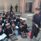 Fata-Schools-1024x685-1.jpg
