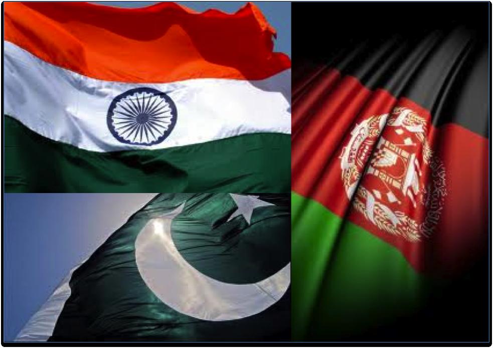 india-etc.png