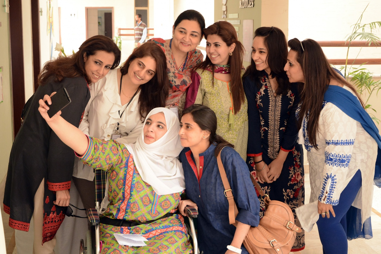 20180321-pakistan-disability-226-3000.jpg