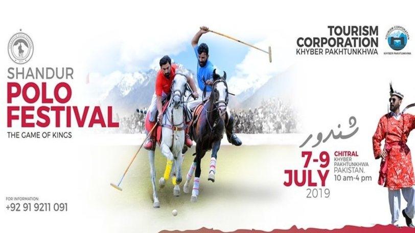 event_319_shandur_polo_festival_2019_si.jpg