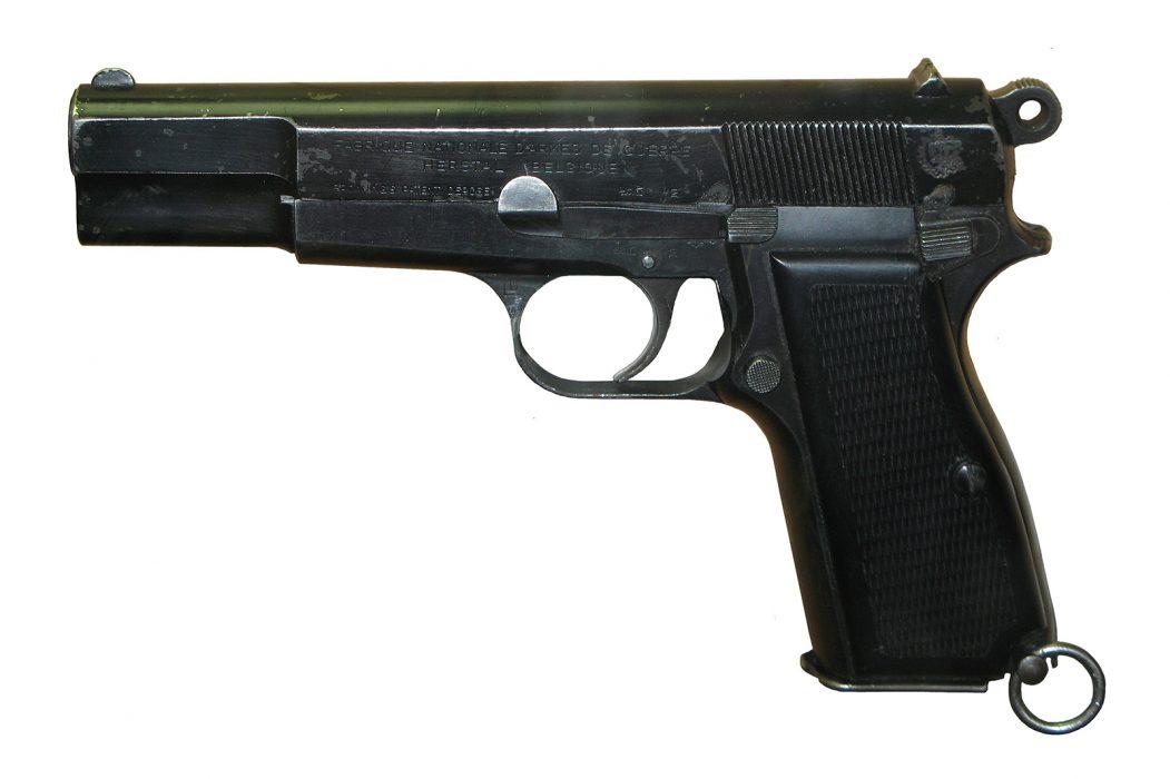Browning-Hi-Power-pistol-e1587747013981.jpg