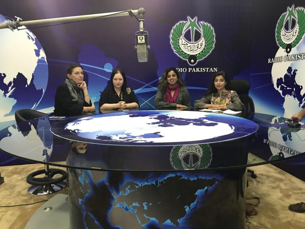 radio-pakistan-1024x768-1.jpg