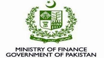 ministry-of-finance-responds-over-misleading-news-of-government-borrowings-increase-by-5-5-billions-in-fy-2019-20-1579959304-7096.jpg