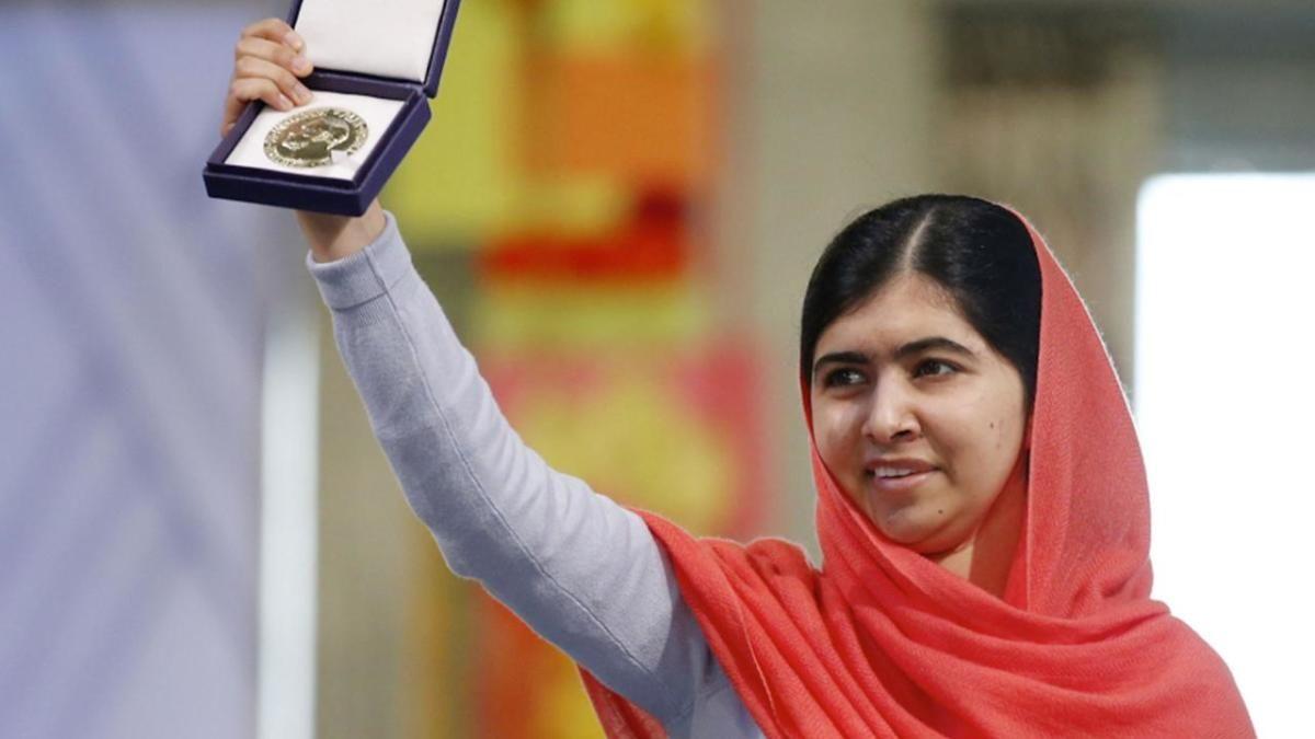 biography-malala-yousafzai.jpg