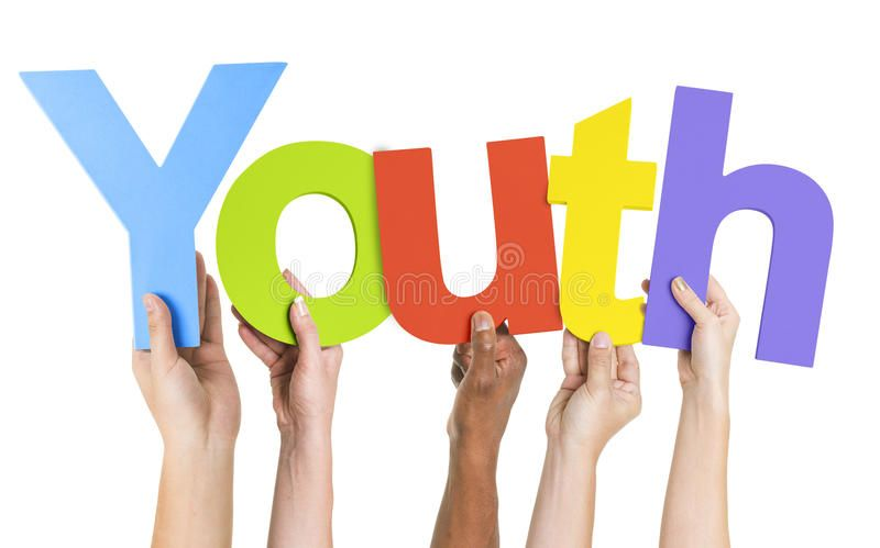 diverse-hands-holding-word-youth-41756198.jpg